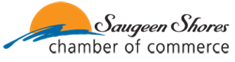 Saugeen Shores Chamber Of Commerce